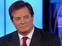 Manafort confirms receiving $17 mln from Party of Regions