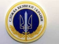 Ukrainian Security Service: Two Russian servicemen indicted for involvement in terrorism