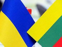Ukraine, Lithuania agree on cooperation and partnership between football federations