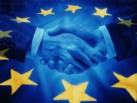 EU on Tuesday disburses EUR 500 mln of macrofinancial assistance to Ukraine
