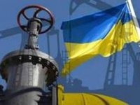 Naftogaz obliges to design unbundling contract system jointly with Trunk Pipelines of Ukraine by late Jan 2019