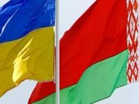Ukraine, Belarus sign readmission agreement, plan of consultations between foreign ministries for 2018-2019