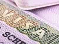 Govt approves short-term visa abolishment agreement with Commonwealth of Dominica
