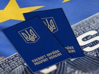 Ukraine's visa-free travel with EU, entry into force of Association Agreement signify final break with 'evil empire' – Poroshenko