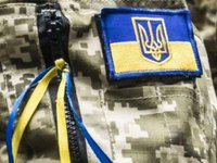 Ukrainian soldier killed on Monday morning - JFO press center