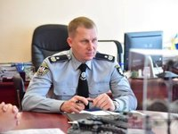 Five suspects in ATO veteran Oleshko murder arrested, other suspects detained - Abroskyn