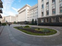 Ukraine rejects Russian attempts to force it to pass unacceptable laws during talks in Paris – presidential administration