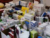 Health ministry approves register of medicines eligible for reimbursement