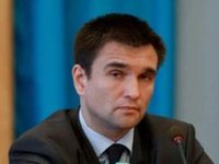 Ukraine hopes to win $50 bln from Russia in international courts – Klimkin