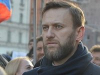 Navalny appeals Moscow court judgment in Sotsgosproekt lawsuit against FBK