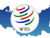 Problems with customs cost appraisal could result to WTO disputes – trade envoy