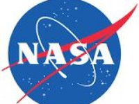 Ukraine, U.S. preparing resumption of Antares vehicle launches to ISS under NASA order for Aug