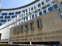 UNESCO notes deterioration in situation with education, use of Ukrainian language, preservation of cultural heritage in Crimea