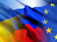 Sefcovic, Klimkin say trilateral format the most effective for gas talks