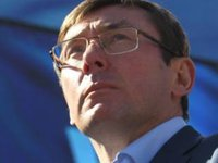 Chief prosecutor Lutsenko on his vacation in Provence: Mountains, grapes, lavender, sea and friends