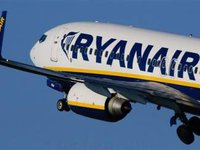 Ryanair will operate flights from Kyiv to Katowice from Oct 30