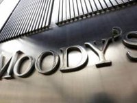 Moody's upgrades rating of DTEK Energy B.V. to 'Caa2'