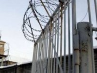 ORLO ready to transfer 50 prisoners convicted before 2014 to govt-controlled area – Frisch