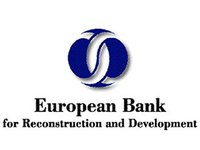 EBRD launches technical cooperation project with Deposit Guarantee Fund