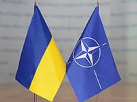 Ukraine-NATO cooperation is crucially important for global security due to Russian aggression - Poroshenko