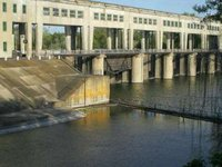 Donetsk Water Filtration Station to be re-launched on Wednesday