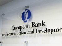 EBRD thinks land reform is historic opportunity for Ukraine