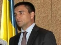 13 Ukrainian medics freed from captivity in Libya – Klimkin