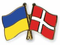 Denmark will create investment fund to support small, medium businesses in Ukraine - Klimkin