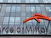 SBU reports on 'localization' of radiation threat at ArcelorMittal Kryvyi Rih