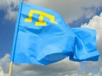 Six people in Crimea become victims of occupation regime this year - Mejlis