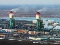 SPF, Odesa Port-Side Plant to challenge court decision to collect some $250 mln from plant in favor of Ostchem
