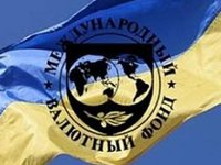 Ukraine gets second tranche from IMF under Stand-By Arrangement