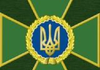 Arrested Russian army officer convoyed ammunition to 'DPR' – Border Service