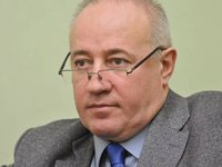 Viktor Chumak appointed Chief Military Prosecutor of Ukraine