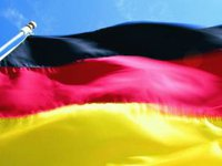 Germany initiates stepping up peace process in Donbas – ambassador
