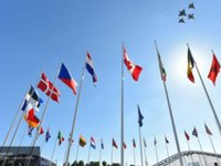 Half of Ukrainians favor joining NATO – survey