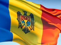 Moldova's Constitutional Court overturns all of its decisions that led to political crisis in country in 5 mins