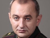Judge from Odesa region detained for court decisions' falsification to deprive Donetsk citizens of property rights – Matios