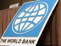 World Bank to provide $150 mln to Ukreximbank to support export development