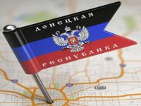 Zakharchenko promises mobilization, wants to increase DPR-LPR forces to 100,000