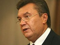 Yanukovych: Politicians should not start revolutionary processes