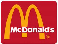 McDonald's invests over UAH 25 mln in reconstruction of restaurant near Darnytsia subway station in Kyiv