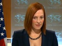 US evaluating options of how best to support Ukraine – Department of State