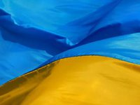 Yanukovych calls on Ukrainians to unite and develop strong and independent country