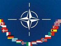 Over half of Moldovans oppose NATO membership