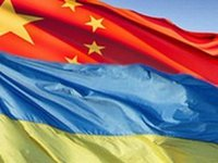 Ukraine's Security and Defense Council notes priority of military and technical cooperation with China