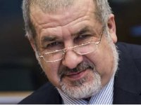 Crimean Tatars out of list of persons to be exchanged according to Paris summit document – Chubarov