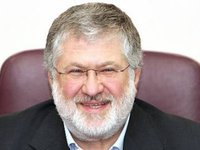 Businessman Kolomoisky files five new claims against NBU, PrivatBank to court
