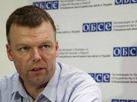SMM OSCE intends to use more drones, new technologies - Hug