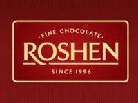 Roshen pays UAH 1.21 bln of taxes to budget in Jan-Oct